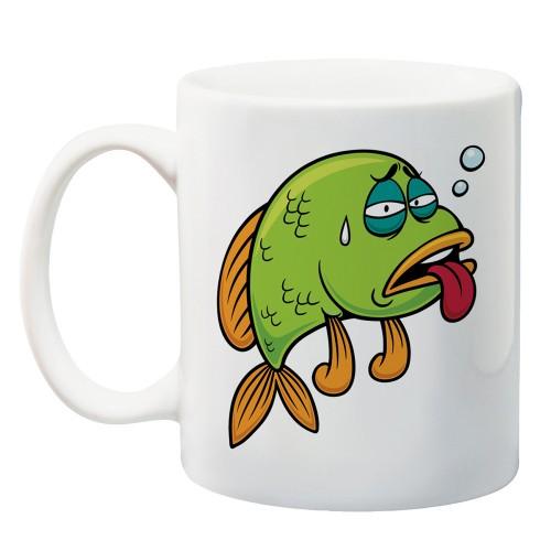 Порцеланова чаша - Добро утро, Ники