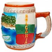 Чаши България (191)