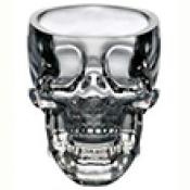 Чаши с черепи (4)