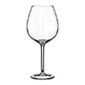 Чаши за вино (7)