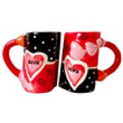 Чаши за влюбени (28)