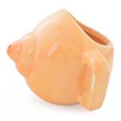 Еротични чаши (11)