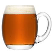 Халби за бира (13)