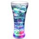 Светещи чаши