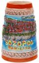 Сувенирна чаша - Созопол