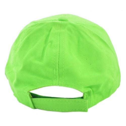 Спортна шапка с надпис SEXY