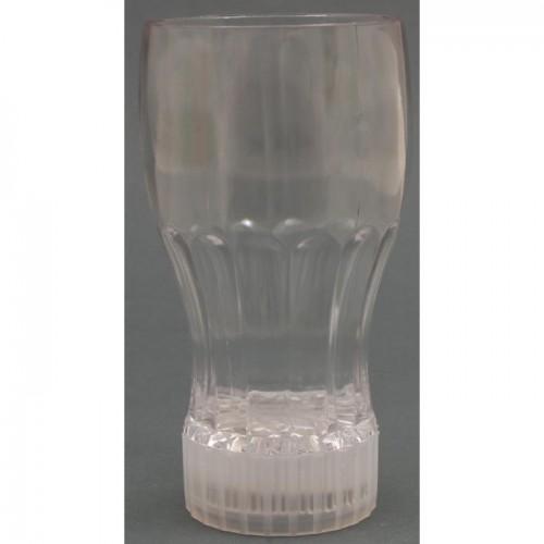 Чаша с LED светлини